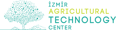 İzmir Agricultural Technology Center
